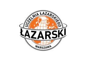 łazarski logo