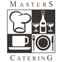Dobry, sprawdzony catering, usługi cateringowe Warszawa, fit, catering dietetyczny Logo