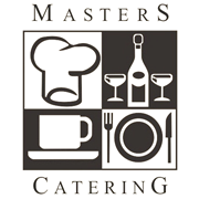 Dobry, sprawdzony catering, usługi cateringowe Warszawa, fit, catering dietetyczny Retina Logo