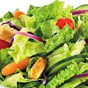salaty i salatki