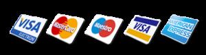karty płatnicze za catering warszawa