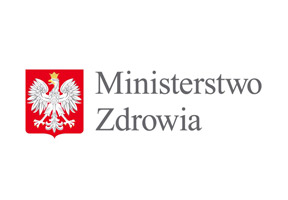 ministerstwo zdrowia catering referencje