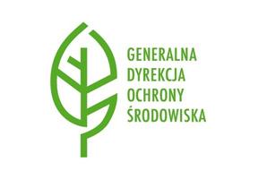 dyrekcja ochrony środowiska referencje